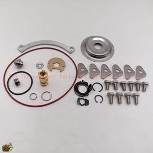 Image 4 - K03/K04 Turbocharger parts Repair kits/Rebuild kits supplier AAA Turbocharger parts