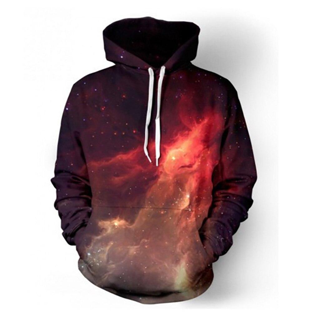 Hoodies Space Galaxy Sweatshirt 3D Hoodies Space Galaxy Sweatshirt 3D HTB1WfhTPFXXXXcJXXXXq6xXFXXXc