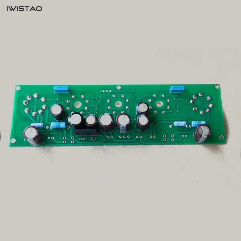 WVT-FU50K3l2