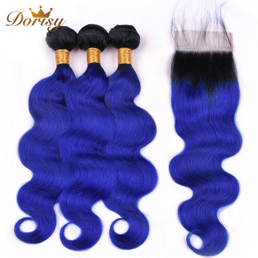 1b-blue-1