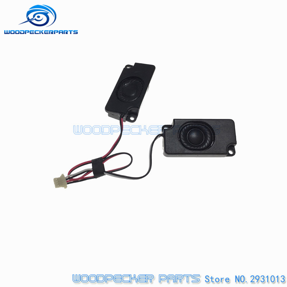 Original&NEW Laptop Internal Speaker For ASUS Eee PC 1000 Pad Transformer TF101 Working Properly Left & Right