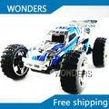1:23 ртр WL мини дистанционного contorl гоночный автомобиль грузовик байк вт / супер изумительный высокоскоростной 20-30kh / M ( 2 цветов ) выбрать игрушку