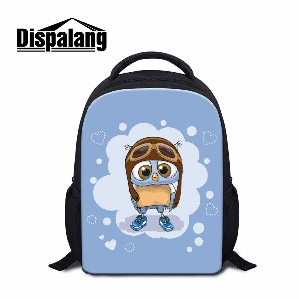 Лучшие рюкзаки для дошкольников дорожные сумки-тележки кожаные