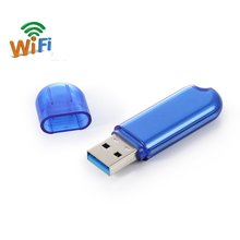 USB Flash Drive3.0 8GB 16GB 32GB 64GB Wifi USB Flash Drive Pen Drive Disk Memoria USB Disk Memory Stick For MAC PC Notebook