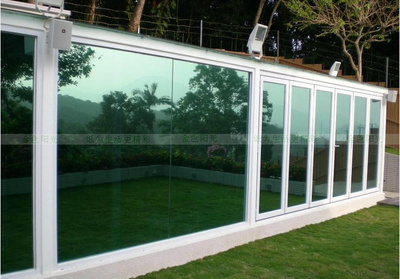Compare Prices on Insulated Window Glass- Online Shopping/Buy Low ...