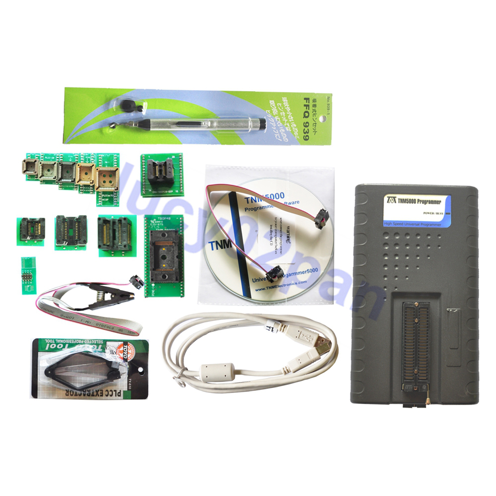 top 8 most popular eprom eeprom programmer brands and get free