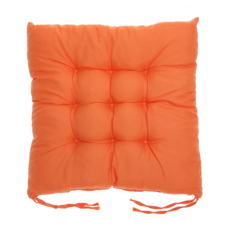 HTB1WfmqXIrrK1RjSspaq6AREXXac 11 Colors Seat Cushion Pearl Cotton Chair Back Seat Cushion Sofa Pillow Buttocks Comfortable Chair Cushion Winter Bar Home Decor