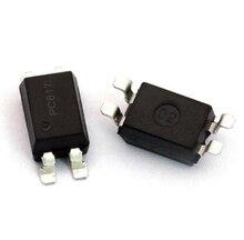 PC357C PC357 357  SOP4