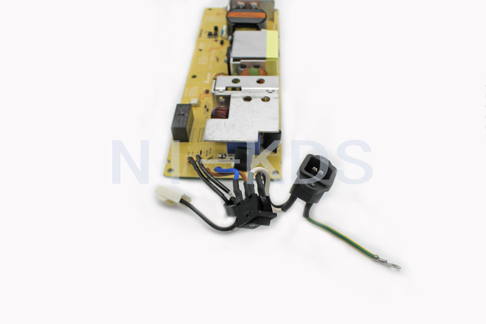 China printer power board Suppliers