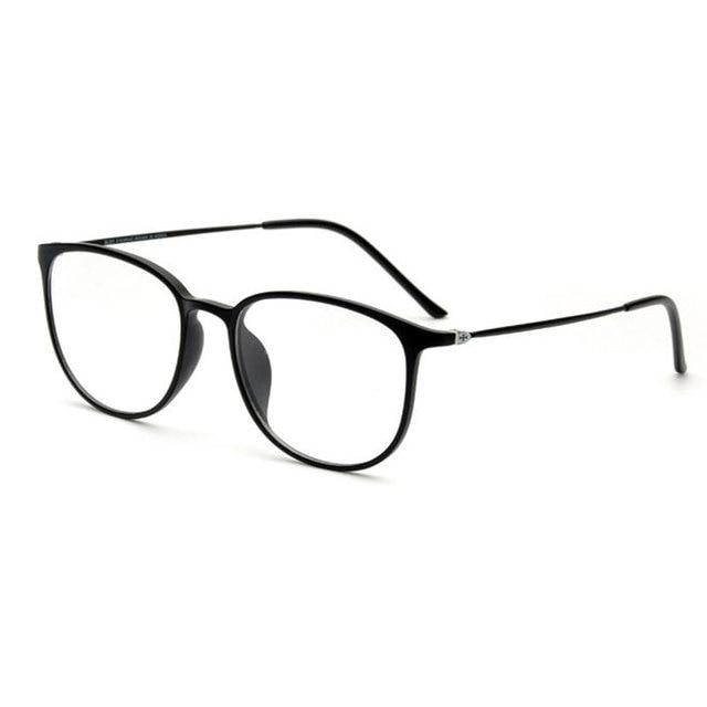 e8e4dec22 ضئيلة إطار نظارات الإطار البصرية النظارات نظارات 2212 النظارات الطبية
