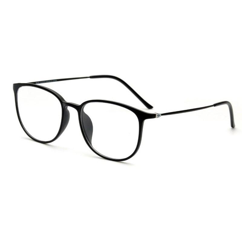 Delgado Marcos ojo Gafas Marcos óptico Gafas gafas 2212 gafas de ...