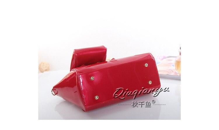 Famous brand designer women female leather hello kitty handbags shoulder bags sac a main femme de marque bolsas femininas