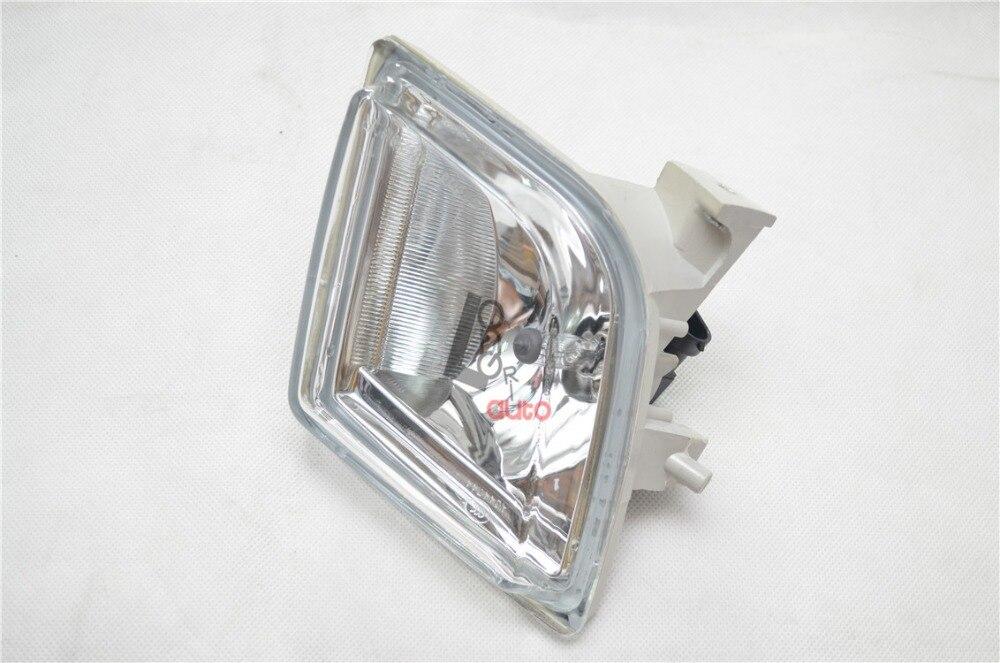 car styling Fog Light Left Side GVGD-51-690LF FOR Mazda 6 2009-2010 Left Fog lamp