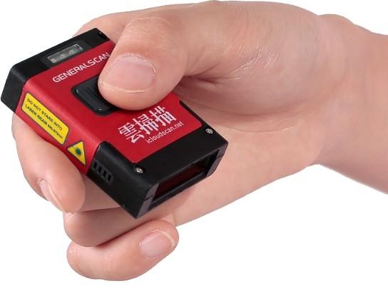 1D-mini-Bluetooth-wireless-handfree-barcode scanner-reader-M100BT (3)