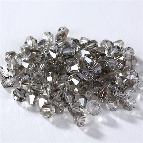 NEW 100pcs 3mm #5301 Austria Crystal beads for Jewelry marking necklace/&Bracele