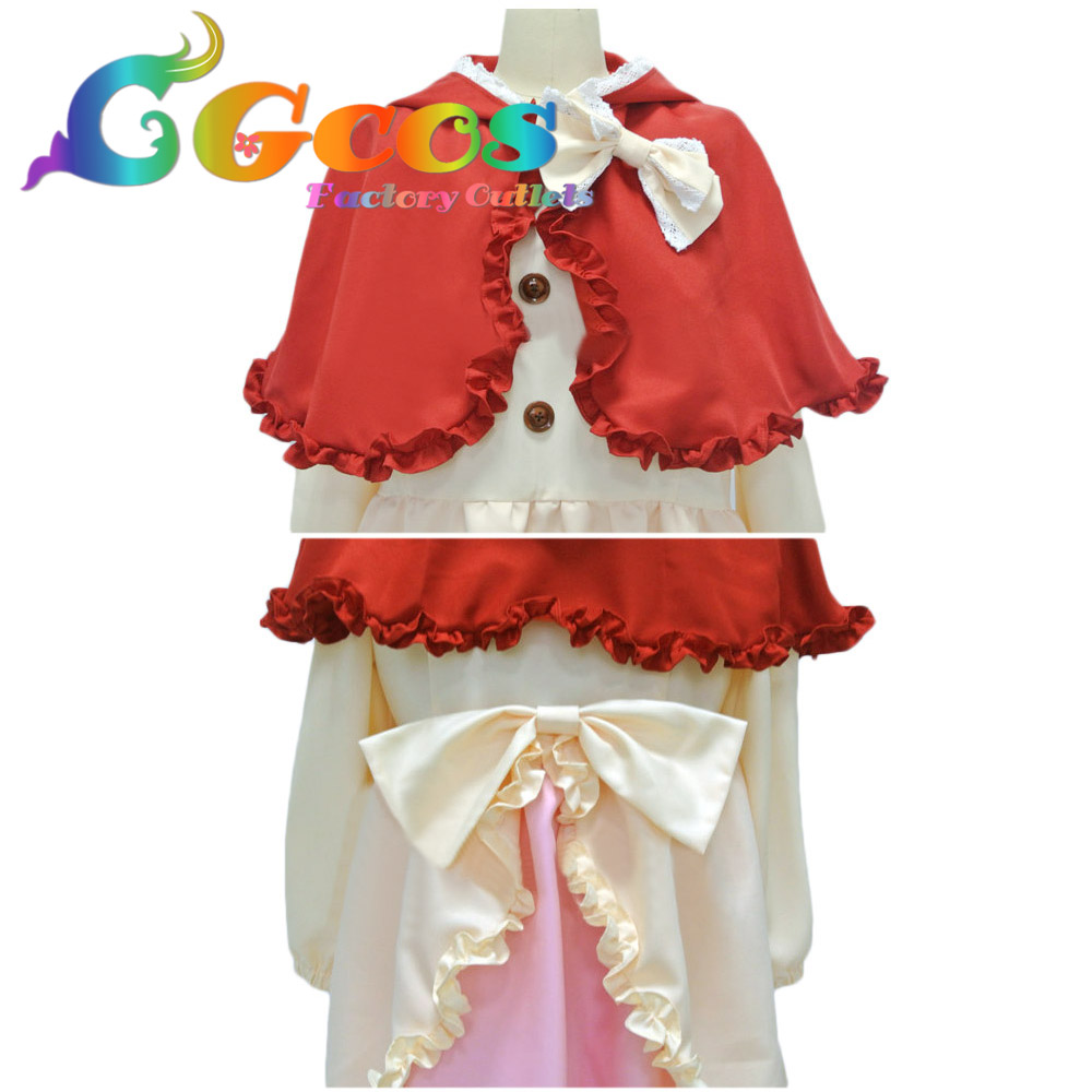 e3938ccb375bae Free Shipping COS Cosplay Costume Hetalia Axis Powers Belgium Dress  Halloween Christmas Uniform Party High Quality-in Anime Costumes from  Novelty   Special ...