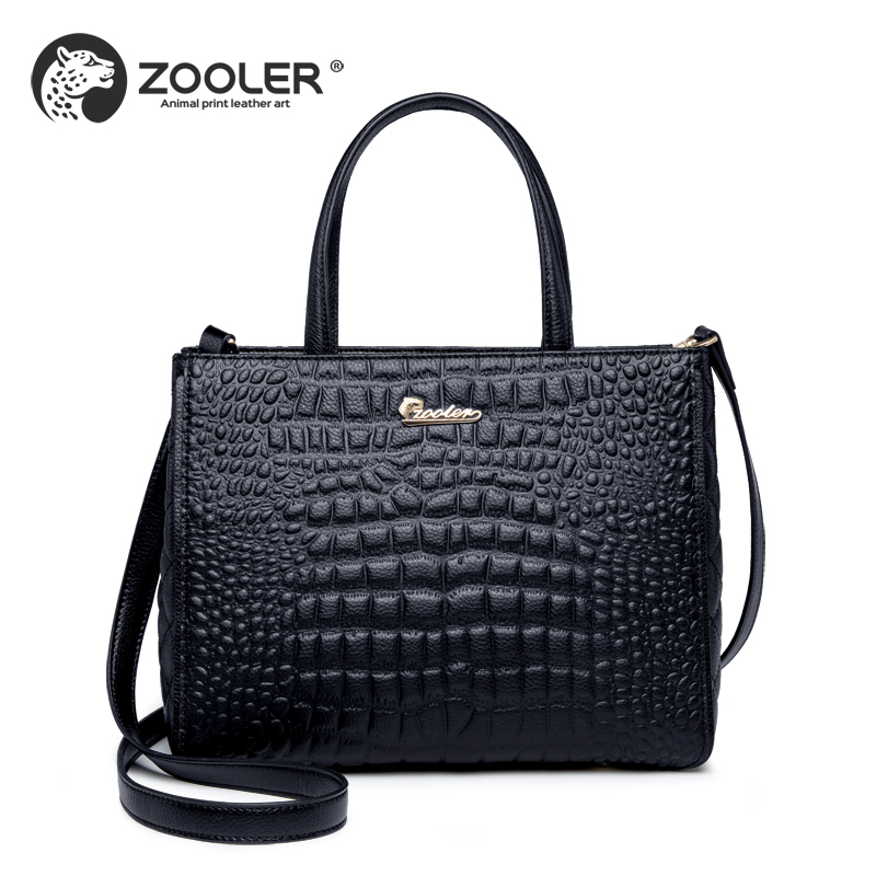 Business OL lady Genuine leather woman bag ZOOLER 2019 NEW luxury handbags women bags designer quality ladies hand bags #E120Business OL lady Genuine leather woman bag ZOOLER 2019 NEW luxury handbags women bags designer quality ladies hand bags #E120