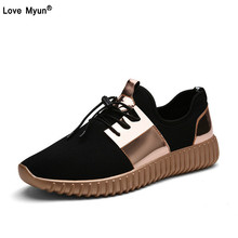New Men Casual Shoes men shoes flats sneakers Breathable Mesh lovers Casual shoes Tenis feminino Trainers Men shoes