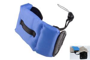 Image 5 - 50in1 of 30in1 Hoofd Borst Mount Drijvende Monopod Accessoires Voor GoPro Hero 3 4 5 EKEN H9 H9R XIAOMI YI SJ4000 Camera