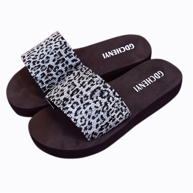 8889 flip-flops in frauen hausschuhe Sommer Schuhe Sandalen Slipper indoor & outdoor sommer
