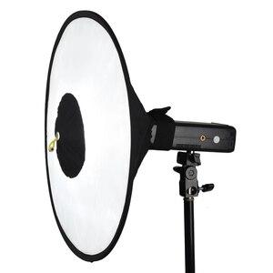 Image 3 - Godox multi funktion Zubehör AD S17/BD 07/AD L/H200R/EC200/AD B2/RS18/AD S2 /AD S7/AD M Blitz zubehör für AD200 flash