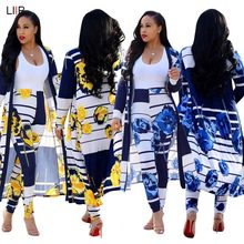 summer 2019 sexy club top and pants two piece set women print 2 piece matching sets womens outfits tracksuit woman clothes CM202(China)