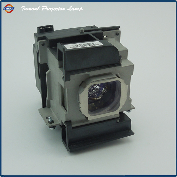 High Quality Projector Lamp ET-LAA410 / ET LAA410 for PANASONIC PT-AE8000 / PT-AE8000U / AE8000U projector lamp et lae1000 for panasonic pt lae1000 ae2000 ae3000 180days warranty