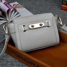 KZNI натуральная кожа сумки для женщин хорошее качество crossbody сумки для женщин carteras mujer marcas famosas cuero genuino L122412(China (Mainland))
