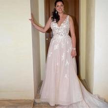 b85da85fd9 Buy wedding dress sparkle and get free shipping on AliExpress.com