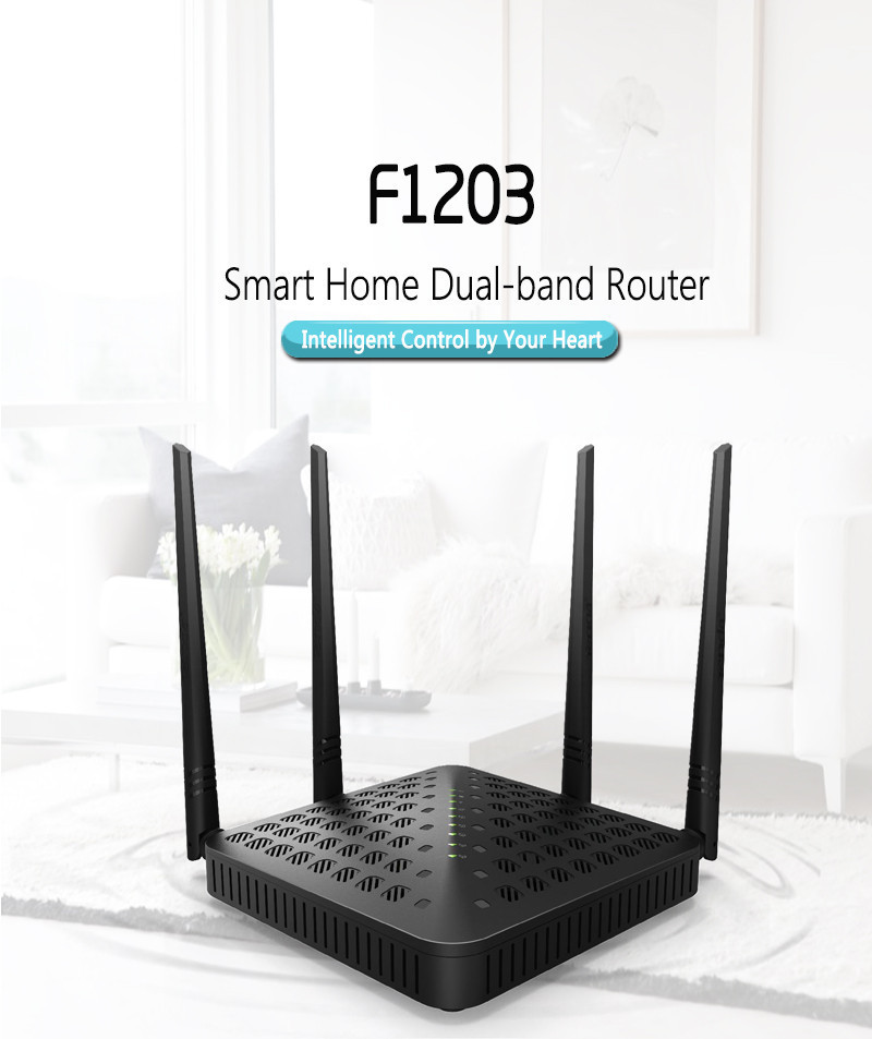 Tenda ual Band 1200Mbps WIFI Router WIFI Repeater Tenda Wireless Router  4 Antenna WI FI Booster 802.11AC 2.4GHz&5.0GHz veldman western civilizations – instructors man ual 11ed pr only