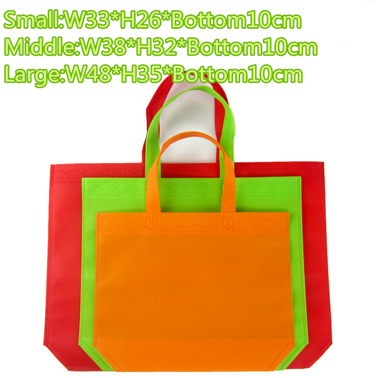 Online Get Cheap Recycled Reusable Shopping Bags -Aliexpress.com ...