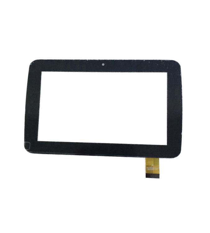 Digitizer Touch Screen For My First Clempad 7 Inch Tablet FPC TP070186 773 00