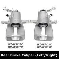 Rear Brake Caliper Left Right 1K0615423C 1K0615423M 1K0615424C 1K0615424M