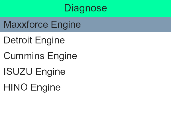 Diagnose2
