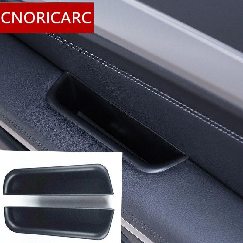 Topsmart Chrome Finish TPU Car Key Protector Remote Smart Key Cover Fob Case Shell for Mercedes Benz E Class E200 E300 E260 W213 Blue