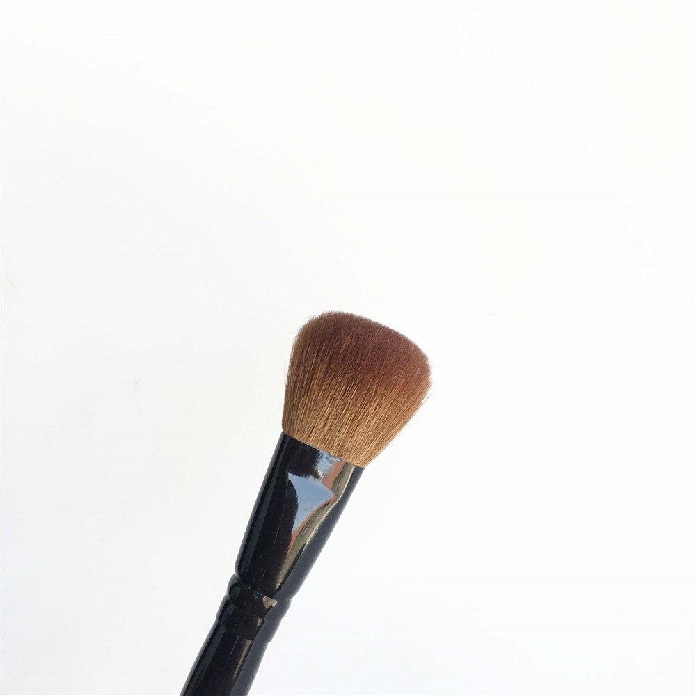Brush 12 Sculpting Brush _ 3