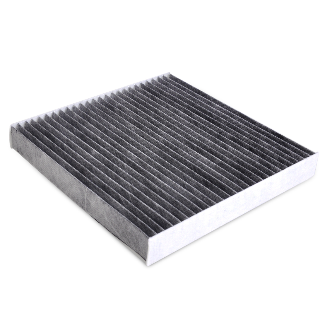 DWCX 80292 SDA A01 80292SDAA01 Cabin Air Filter For Acura