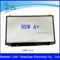 A estrenar 15.6 LED portátil de pantalla 3840*2160 pantalla LP156UD1 SPB1 SPA2 4 K