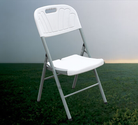 Folding Chairs Plastic plastic portable chairs promotion-shop for promotional plastic