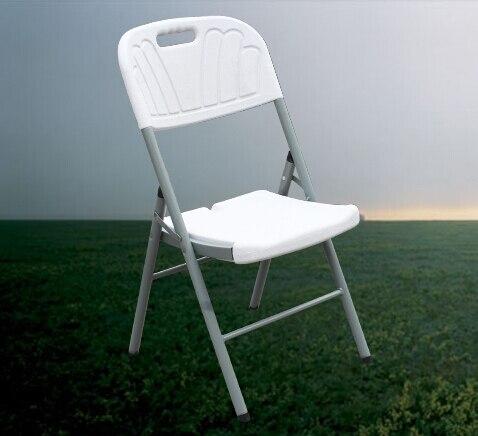 Online Buy Wholesale Outdoor Plastic Chair From China Outdoor Plastic Chair W