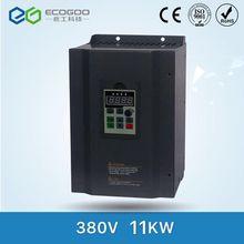 Инжекторная формовочная машина инвертор 11kw 380 v инжекционная формовочная машина асинхронный сервопривод энергосберегающая Модифицированная Энергосбережение