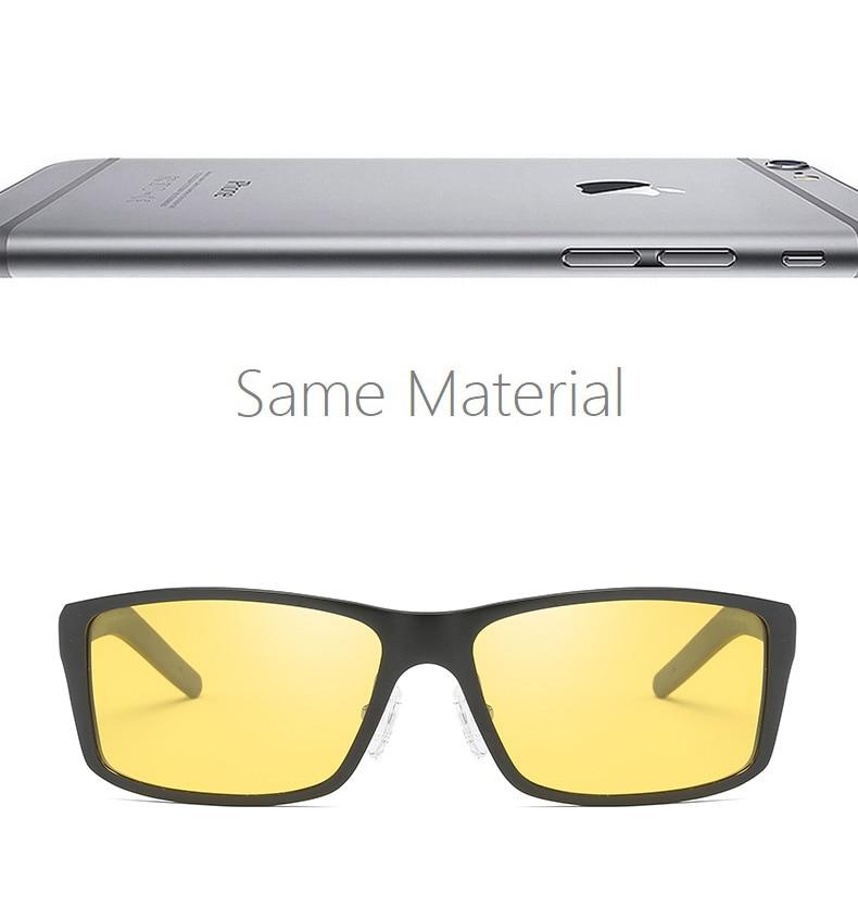 night vision glasses (3)