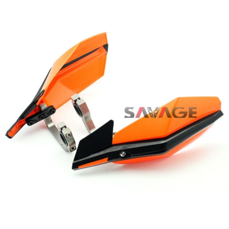 Для YAMAHA WR не 250F/водонепроницаемые 250р/водонепроницаемые 250Х/в WR 450F/УГ-Ф 250/УГ-Ф 450 цевье руль