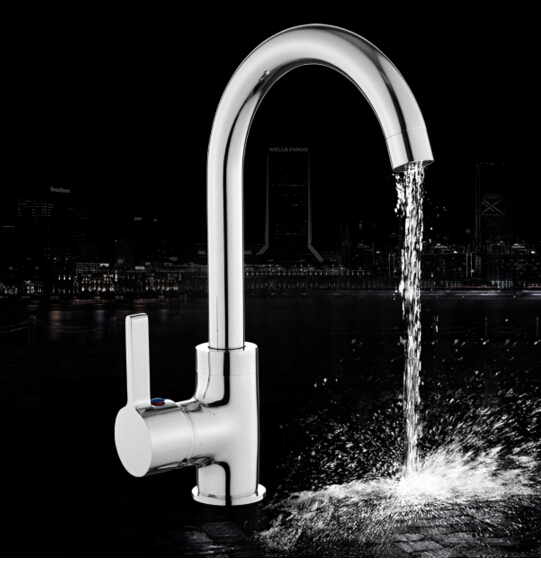 Kitchen Faucets For Sale Free Design Software Hot Brass Faucet 360 Degree Mixer Cold Tap Water Torneira Cozinha