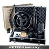 Smart Sensor AS944 2 5m Electromagnetic Field Underground Metal Detector