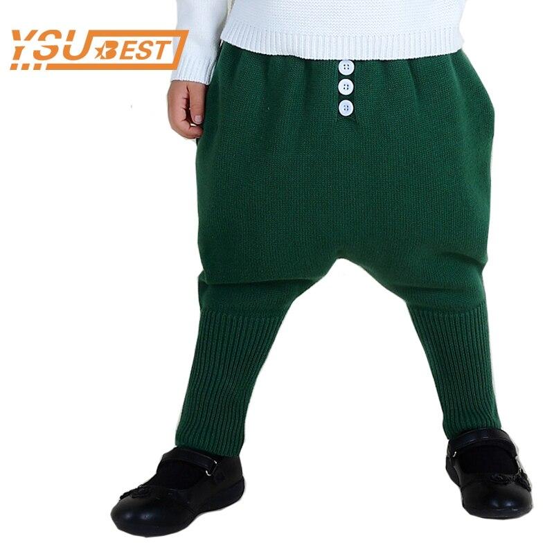 Popular Toddler Green Pants-Buy Cheap Toddler Green Pants lots ...
