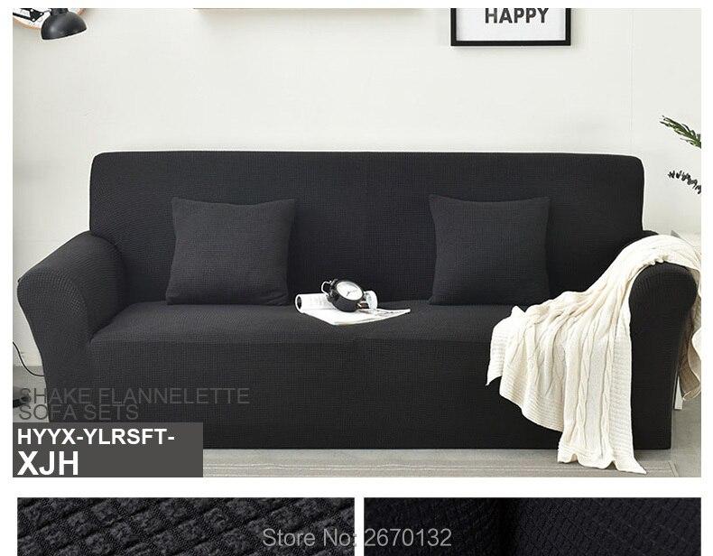 Polar-fleece-sofa-sets_12_01