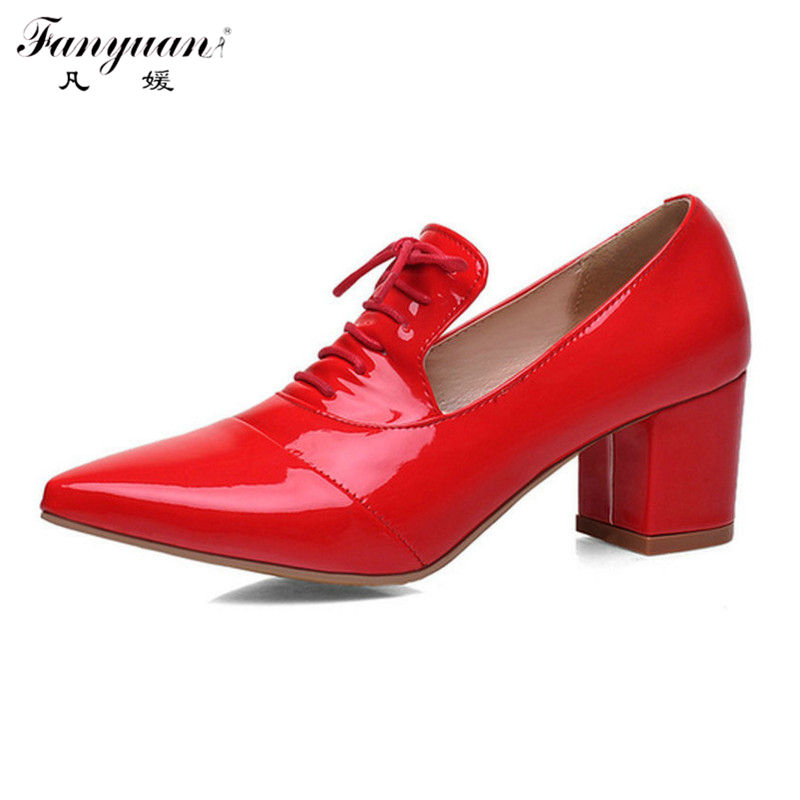 Official tanahlot.tk Site - Step up your style with womens heels on sale, made for fashion and all-day comfort. Dominate your day with every step.