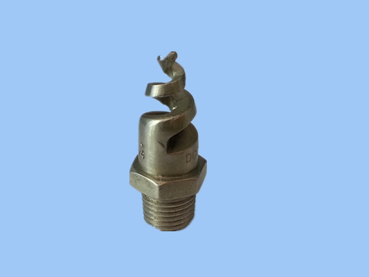( 20 pcs/lot ) 1/4 SS316 spiral spray nozzle( 20 pcs/lot ) 1/4 SS316 spiral spray nozzle