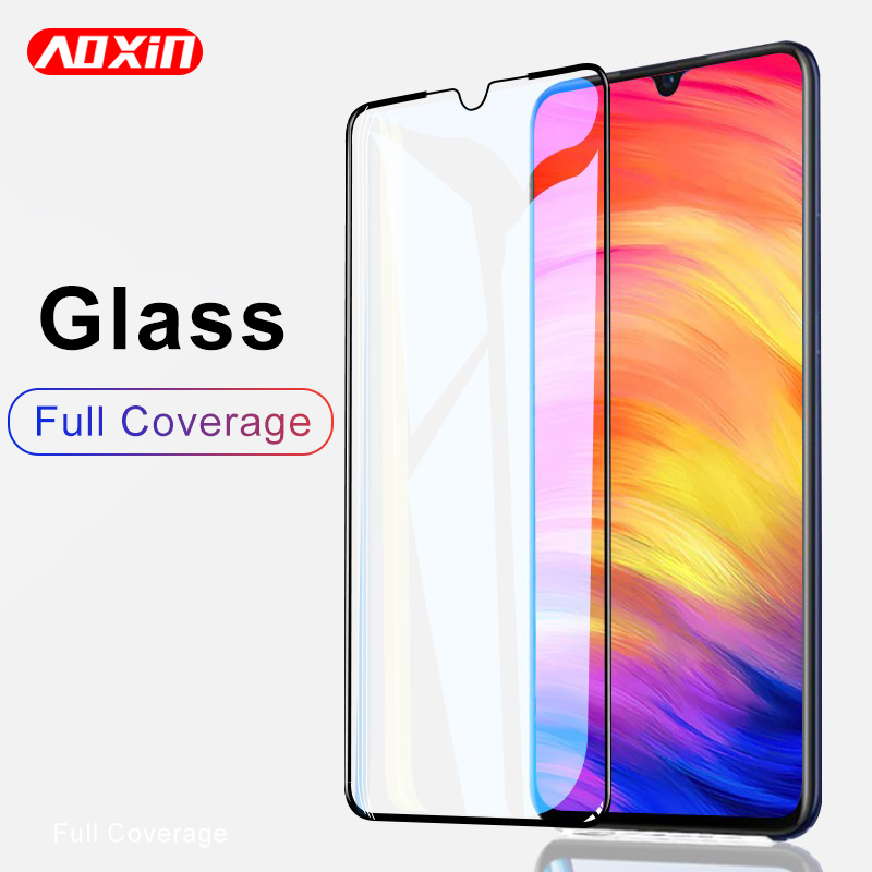 GzPuluz Glass Protector Film 100 PCS for Oppo R9 Plus 0.26mm 9H Surface Hardness 2.5D Explosion-Proof Tempered Glass Screen Film